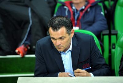 Girondins de Bordeaux : les 4 mesures mises en place par Willy Sagnol