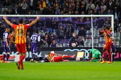 RC Lens : les 5 enseignements de la victoire à Toulouse (2-0)