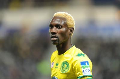 FC Nantes : les 5 plus gros flops de l'histoire du club