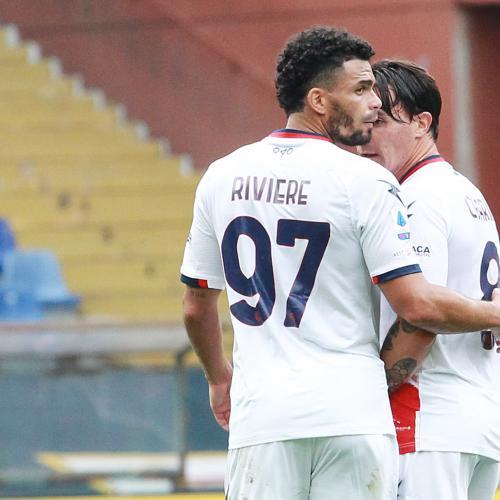 ASSE – Mercato : Le 11 des joueurs formés à l'ASSE qui ont bougé cet été