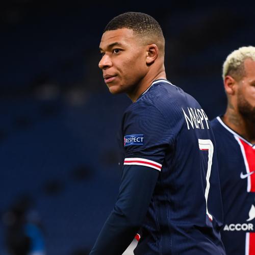 Le onze-type du début de saison en Ligue 1