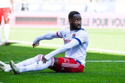 Le onze-type des flops du début de saison en Ligue 1