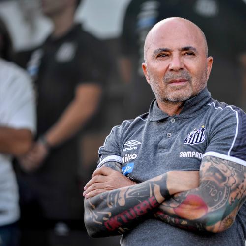 Les célèbres argentins passés par la Ligue 1