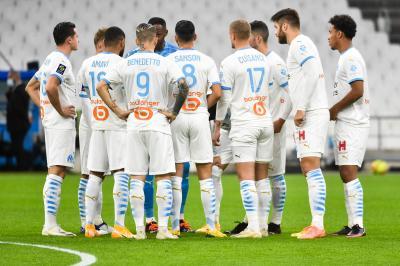 OM : le calendrier de fin de saison des Marseillais en Ligue 1