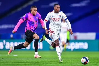 Ligue 1 : quels sont les clubs les plus performants en fin de saison ?
