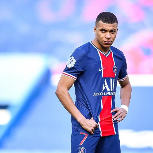 Ligue 1 : le classement des meilleurs buteurs en activité
