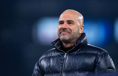 Ligue 1 : les entraîneurs en poste pour la saison 2021-2022