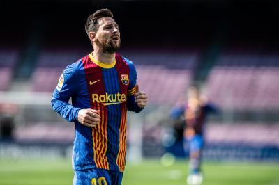 FC Barcelone - Mercato : les 10 ventes qui pourraient financer la prolongation de Messi