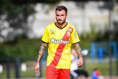 Ligue 1 : les nouveaux maillots de la saison 2021-2022